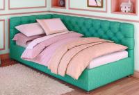 Кровать Lira